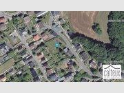 Terrain à vendre à Mertzig - Réf. 4480278