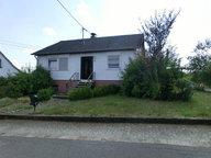 Haus zum Kauf 3 Zimmer in Losheim - Ref. 4812054