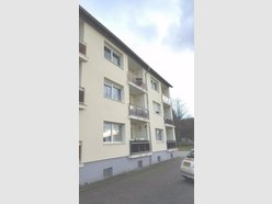 Appartement à vendre 4 Pièces à Saarburg-Beurig - Réf. 4265746