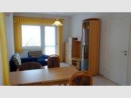 Wohnung zum Kauf 2 Zimmer in Mettlach - Ref. 4398870
