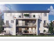 Wohnung zum Kauf in Wadgassen - Ref. 4935446