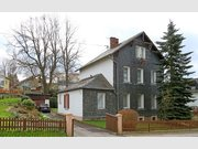 Haus zum Kauf 7 Zimmer in Osburg - Ref. 4526118