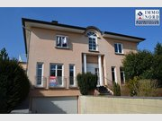 Maison à vendre 6 Chambres à Mersch - Réf. 4153638