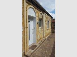 Renditeobjekt / Mehrfamilienhaus zum Kauf 29 Zimmer in Saarburg-Saarburg - Ref. 4461350