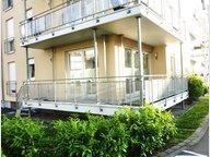 Wohnung zum Kauf 4 Zimmer in Trier - Ref. 4490534