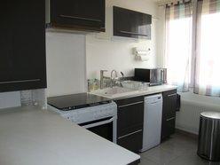 Appartement à vendre F4 à Florange - Réf. 4789798