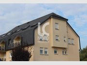 Maisonnette zur Miete 3 Zimmer in Erpeldange (Ettelbruck) - Ref. 4830758