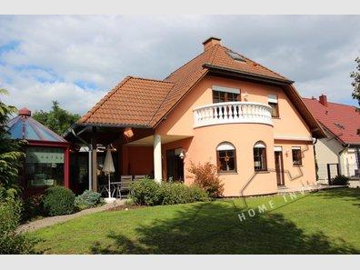 Maison à vendre 3 Chambres à Mersch - Réf. 3970854