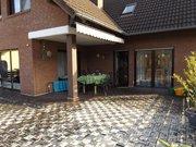 Haus zum Kauf 8 Zimmer in Fuldabrück - Ref. 4208678