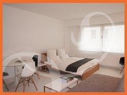 Studio à louer à Luxembourg-Gare - Réf. 4459302