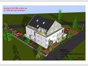 Penthouse zum Kauf 4 Zimmer in Wincheringen - Ref. 4066086
