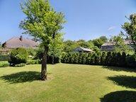 Maison individuelle à vendre 5 Chambres à Kehlen - Réf. 4205606