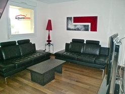 Vente appartement F4 à Thionville , Moselle - Réf. 4922662