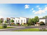 Programme neuf à vendre à Metz - Réf. 3595558