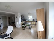 Appartement à louer F3 à Saverne - Réf. 4644134