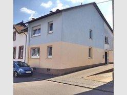 Haus zum Kauf 7 Zimmer in Merzig-Merzig - Ref. 4554534