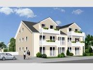 Wohnung zum Kauf 4 Zimmer in Tawern - Ref. 4489526