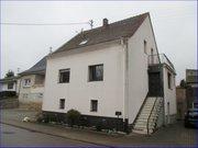 Haus zum Kauf in Rehlingen-Siersburg - Ref. 4272694