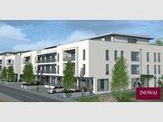 Appartement à vendre 2 Chambres à Steinfort - Réf. 4502240