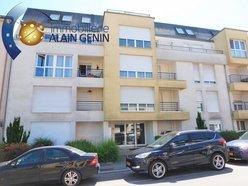Appartement à vendre 2 Chambres à Differdange - Réf. 4768310