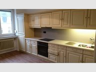 Appartement à louer 1 Chambre à Dudelange - Réf. 4653878