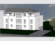 Wohnung zum Kauf 4 Zimmer in Saarlouis - Ref. 4530998