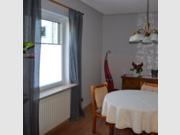 Wohnung zur Miete 3 Zimmer in Mettlach-Bethingen - Ref. 4097334