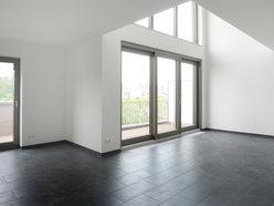 Appartement à louer 2 Chambres à Howald - Réf. 4924982