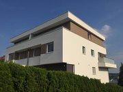 Duplex à louer 3 Chambres à Hesperange - Réf. 4568886