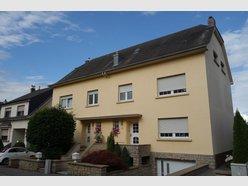 Maison jumelée à vendre 5 Chambres à Lamadelaine - Réf. 4708150
