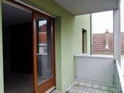 Appartement à vendre F3 à Sélestat - Réf. 4569398