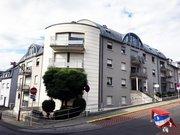 Duplex for rent 2 bedrooms in Schifflange - Ref. 4700470