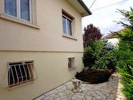 Vente maison 6 Pièces à Dombasle-sur-Meurthe , Meurthe-et-Moselle - Réf. 4467510