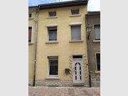 Maison à vendre 3 Chambres à Ettelbruck - Réf. 4697142