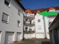 Wohnung zum Kauf 2 Zimmer in Mettlach - Ref. 4730678