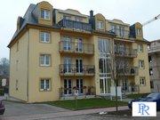 Wohnung zur Miete 2 Zimmer in Erpeldange (Ettelbruck) - Ref. 4771638