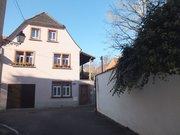 Maison à vendre F8 à Wissembourg - Réf. 4117574