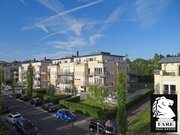 Apartment for sale 3 bedrooms in Luxembourg-Cents - Ref. 4097350