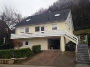 Freistehendes Einfamilienhaus zur Miete 5 Zimmer in Wellen - Ref. 4441670