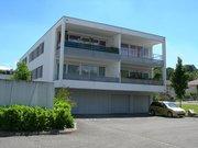 Appartement à louer F3 à Thann - Réf. 4745030