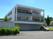 Location appartement F3 à Thann , Haut-Rhin - Réf. 4745030