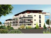 Appartement à vendre F3 à Sélestat - Réf. 4528454