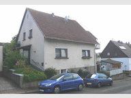 Renditeobjekt / Mehrfamilienhaus zum Kauf 8 Zimmer in Beckingen - Ref. 4753990