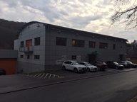 Bureau à louer à Kopstal - Réf. 4733766