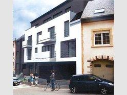 Appartement à vendre 2 Chambres à Differdange - Réf. 4206406