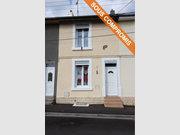Maison à vendre F5 à Villerupt - Réf. 4460630
