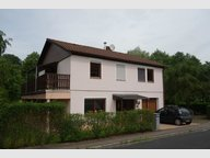 Maison individuelle à vendre 3 Chambres à Beidweiler - Réf. 4674646