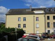 Appartement à vendre 2 Chambres à Grevenmacher - Réf. 4715862