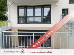 Apartment for rent 1 room in Trier - Ref. 4597334