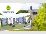 Wohnung zum Kauf 2 Zimmer in Wittlich - Ref. 3831382